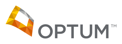 OPTUM2.png