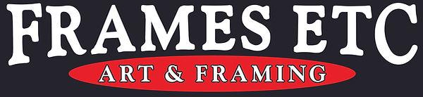 Frames Etc Roswell Georgia