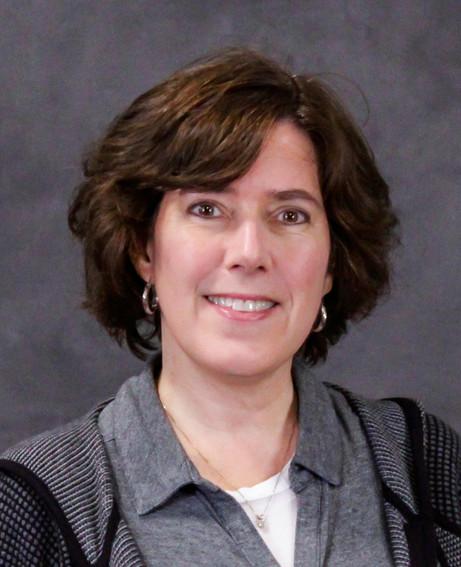 Catherine Masud (University of Connecticut)