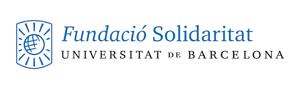 Logo Fundació solidaritat UB.png