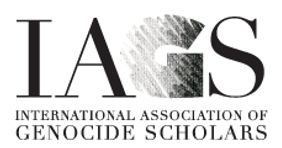 Iags-logo.jpg