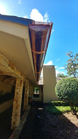 copper-rain-gutters-guttering-anti-clog-gutters-saint-cloud-lake-nona-melbourne-palm-bay-FL