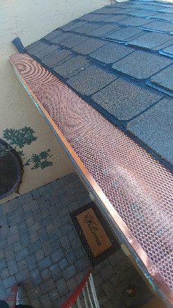 copper-rain-gutters-leaf-protection-anti-clog-gutters-saint-cloud-lake-nona-melbourne-palm-bay-FL