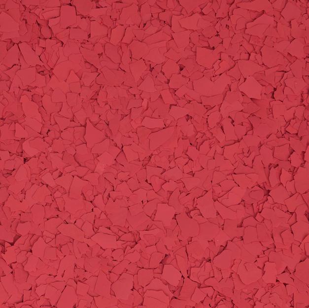 F6721 LIPSTICK RED