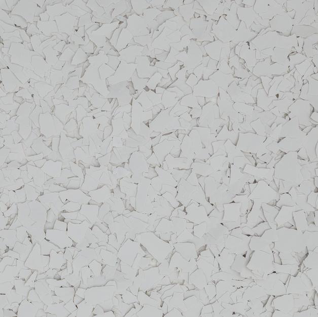 F9959 ANTIQUE WHITE