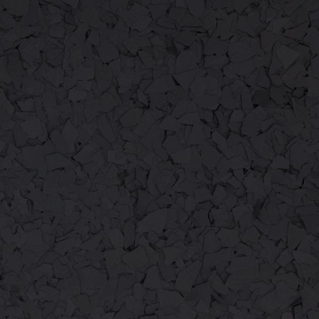 F1050 BLACK
