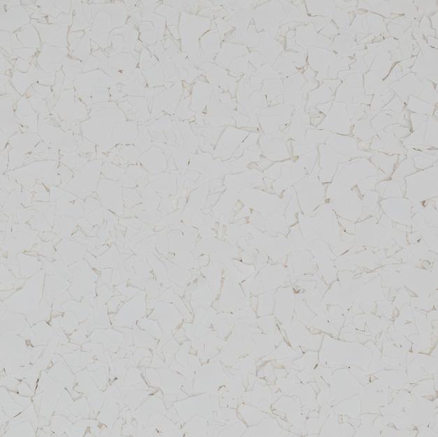 F2250 SEMI-TRANSPARENT WHITE