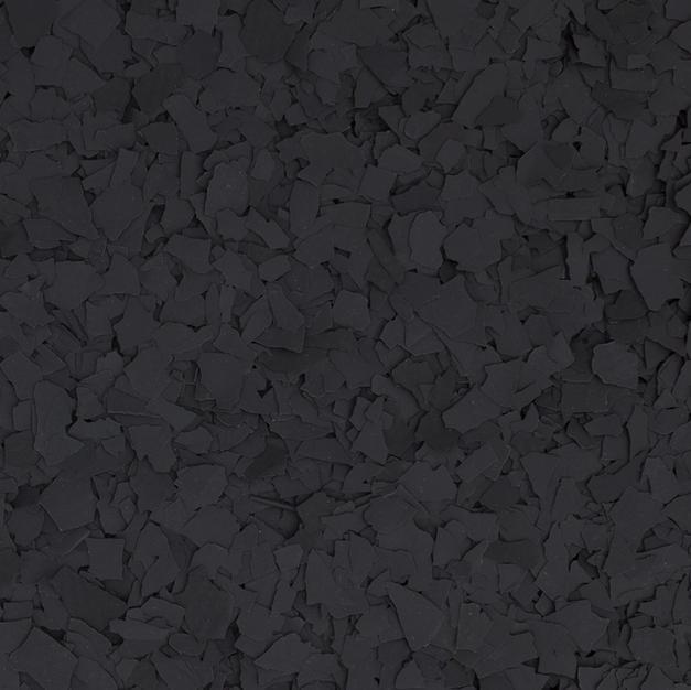 F9902 BLACK IRON OXIDE
