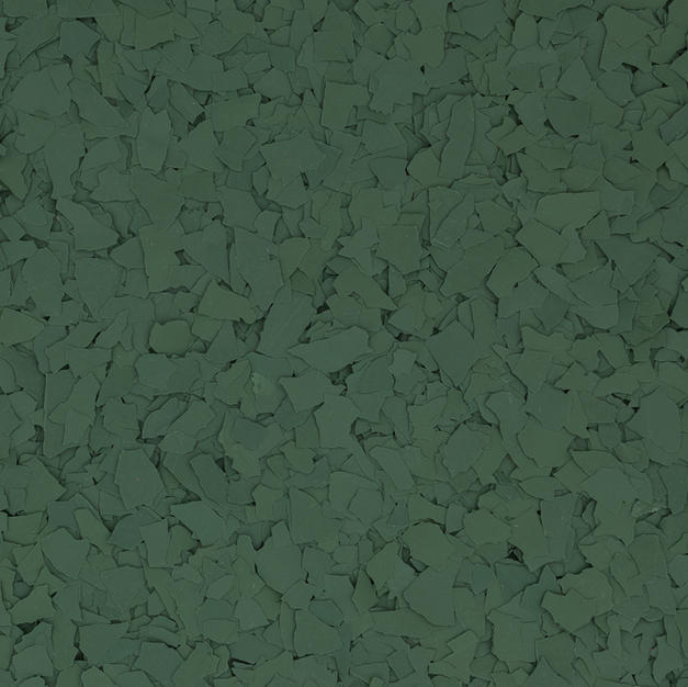 F1360 FOREST GREEN