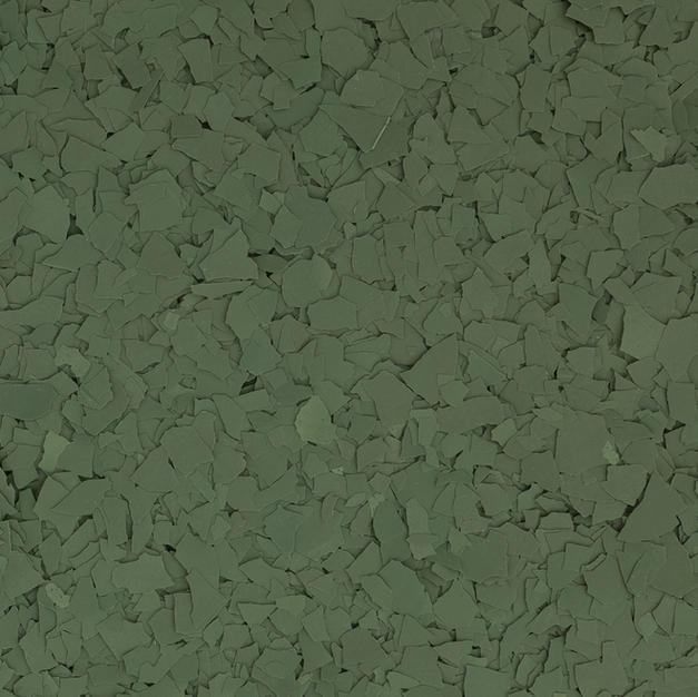 F6723 CAMO GREEN