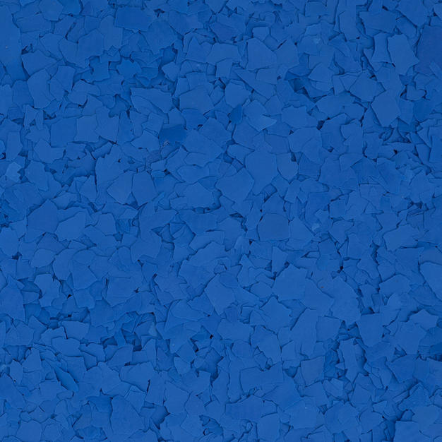 F9907 BLUE OX