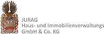 Jurag-Hausverwaltung-Logo2 (1).png