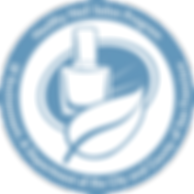 sfe_th_logo_healthynailsalon.png
