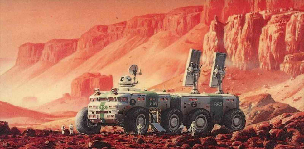 red_mars_main-1600_large_2x.jpg