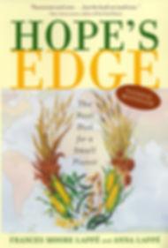 hopes edge.jpg