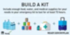 build-a-kit.jpg