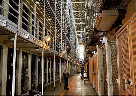 prison sq.jpg