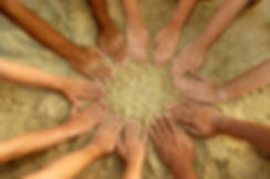 Circle-of-Hands sand.jpg
