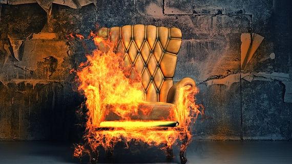 fire seat.jpg