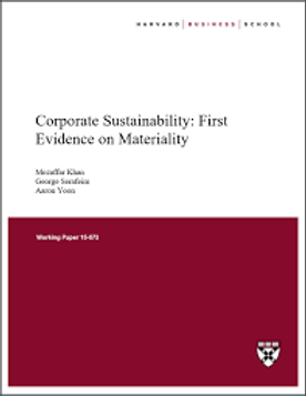 corporate sustainability paper.png