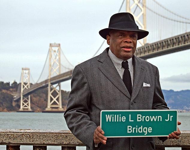 willie_brown_bridge2.jpg
