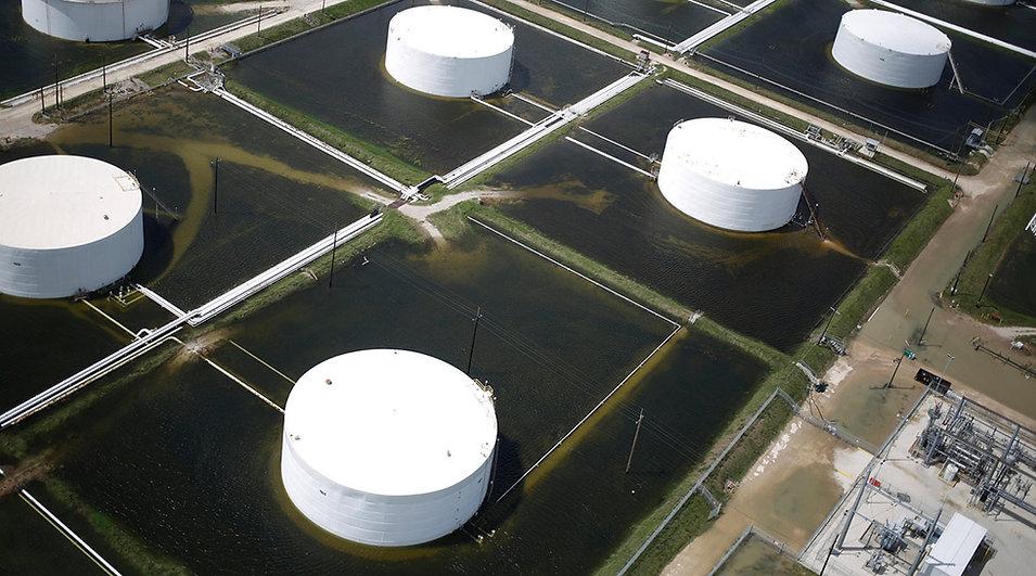 fracking-1200.jpg