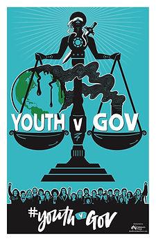 youth v gov film.jpg