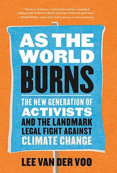 world burns.jpg
