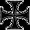 iron%20cross_edited.png