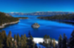 tahoe sky.jpg