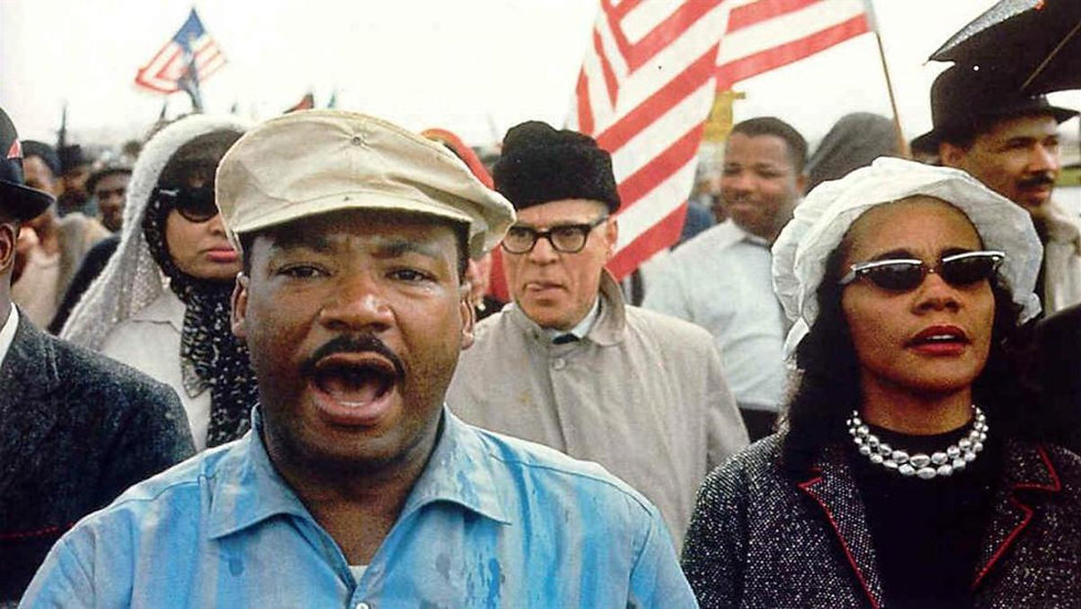 selma-to-montgomery-march.jpg