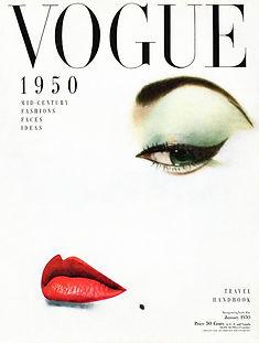 vogue-cover-of-jean-patchett-erwin-blume