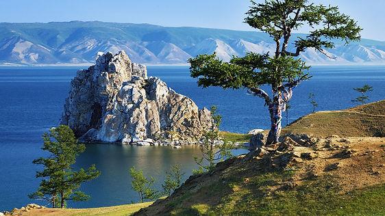 lake-baikal-9.jpg