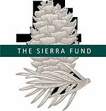 sierra fund.jpeg
