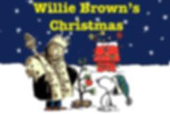 Merry+Christmas+Charlie+Brown.jpg