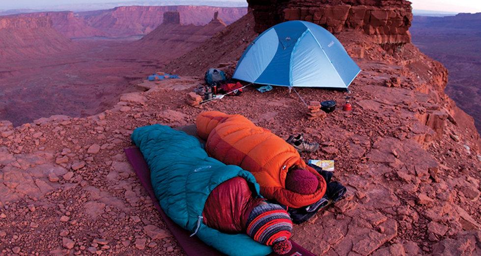 no-tent-camping.jpg