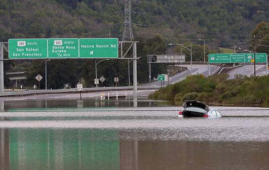 marin flooding.jpg