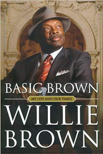 book willie.jpg