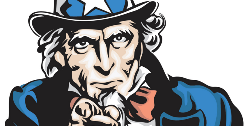uncle-sam-700x356.png