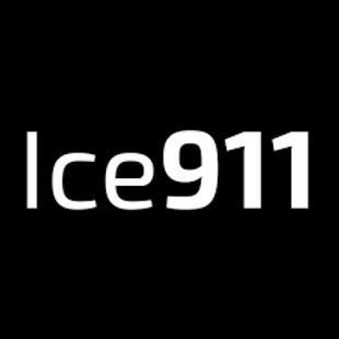 ice911.png