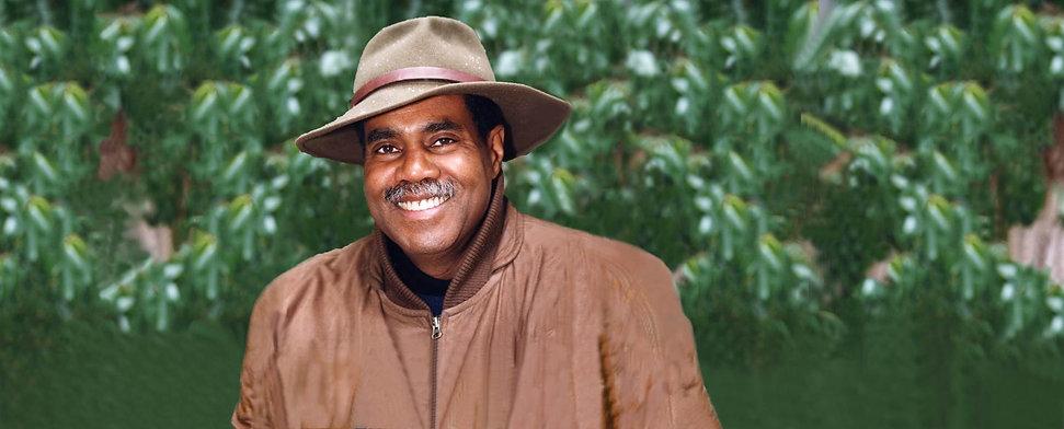 curwood_steve hat mustache.jpeg