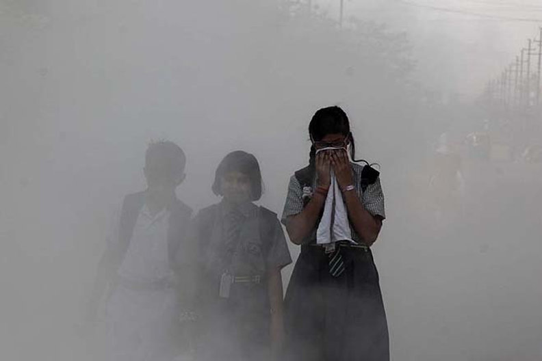 Delhi-Air-Pollution-1.jpg