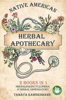 native herbs.jpg