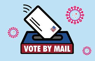 vote by mail.jpg