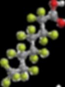 molecule_edited_edited.png