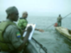 anpn-patrol-illegal-fishing.jpg
