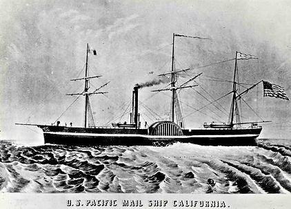 SS_California_Poster_Sharpened.jpg