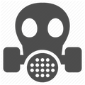 gas_mask-512.png