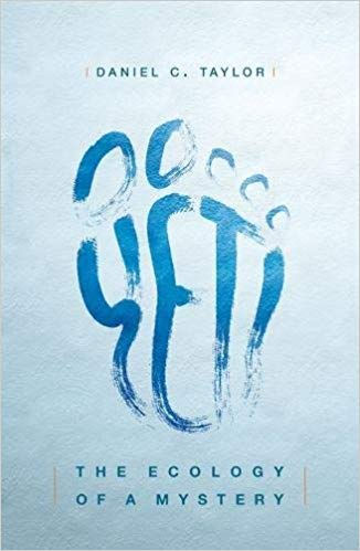 yeti book.jpg