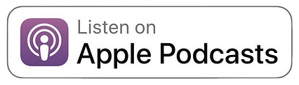 Apple-Podcast-Logo-1-TRANS.png